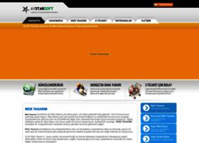 aystarsoft.com