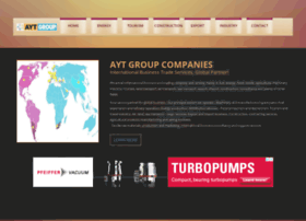 ayt-group.net