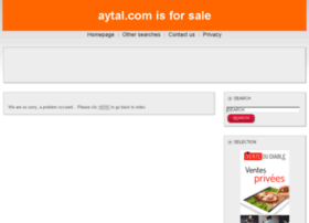 aytal.com