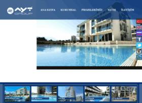 aytgroup.com