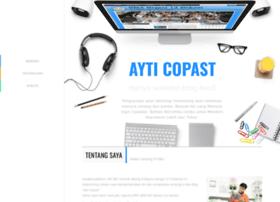 ayti-copast.blogspot.com