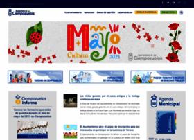 ayto-ciempozuelos.org