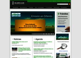ayto-colladovillalba.org