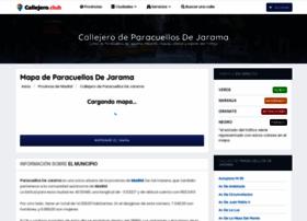 ayto-paracuellos.org