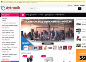 aytronik.com