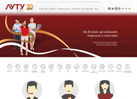 aytycrm.com.br