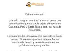 ayuda.alamaula.com.co