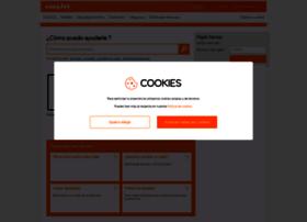 ayuda.easyjet.com