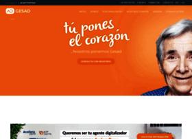ayudadomiciliaria.com