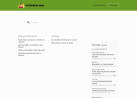 ayudafactor.zendesk.com
