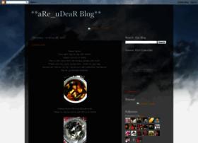ayudear.blogspot.com