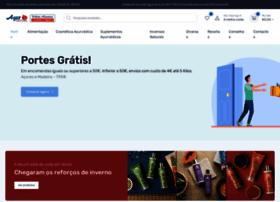 ayur.com.pt