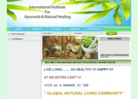 ayurnatural.com