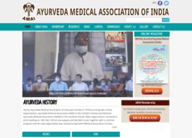 ayurveda-amai.org