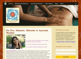 ayurveda-mandala.com