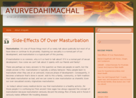 ayurvedahimachal.wordpress.com