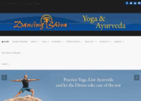 ayurvedayogaonline.com