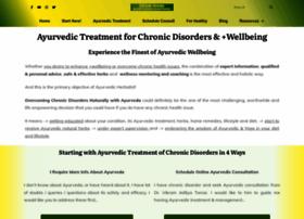 ayurvedic-herbalist.com