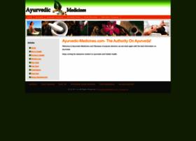 ayurvedic-medicines.com