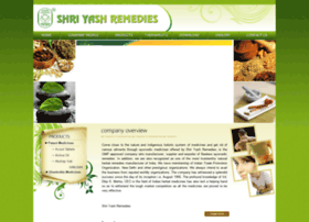 ayurvedicclinic.co.in