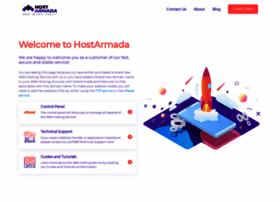 ayurvedicsanjivani.com