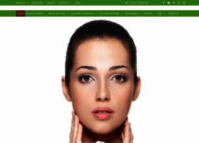 ayurwoman.com.au