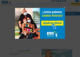ayuvi.org.gt