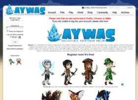 aywas.org