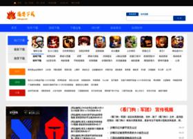 ayxz.com