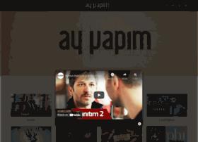 ayyapim.tv