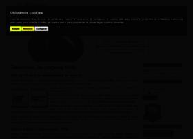 ayzweb.com