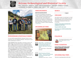 az-arch-and-hist.org