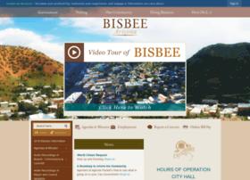 az-bisbee.civicplus.com