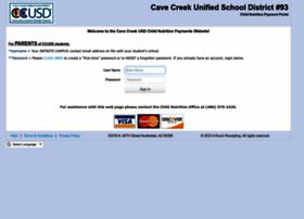 az-cavecreek-nutrition.intouchreceipting.com