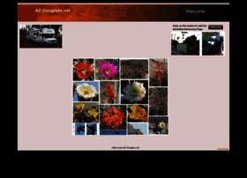 az-douglass.net