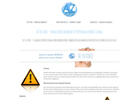 az-futuro.com