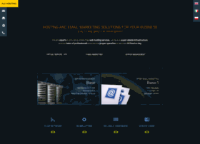 az-hosting.com
