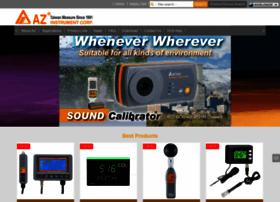 az-instrument.com.tw