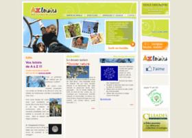 az-loisirs.com