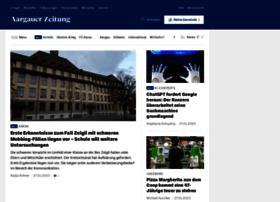 az-news.ch