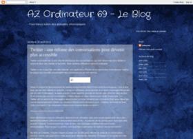 az-ordinateur-69.blogspot.fr