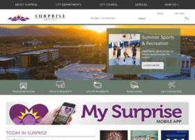 az-surprise2.civicplus.com