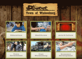 az-wickenburg2.civicplus.com