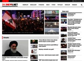 az.313news.net