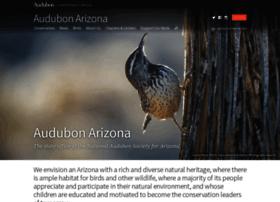 az.audubon.org