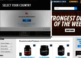 az.bodybuilding.com