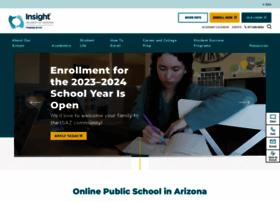 az.insightschools.net