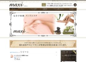 azabu-maxi.com