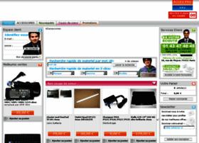 azaccessoires.com