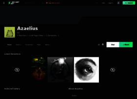 azaelius.deviantart.com